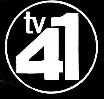 TV 41 1973