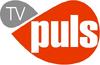 TV Puls logo 2010