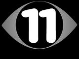 Canal 11 (Nicaragua)