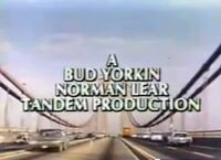Tandem-maude1976