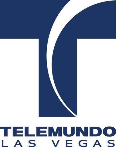 File:Telemundo Las Vegas.jpg