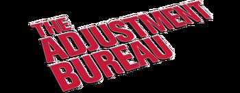 The-adjustment-bureau-movie-logo