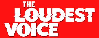 The-loudest-voice-tv-logo