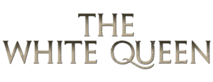 The-white-queen-tv-logo