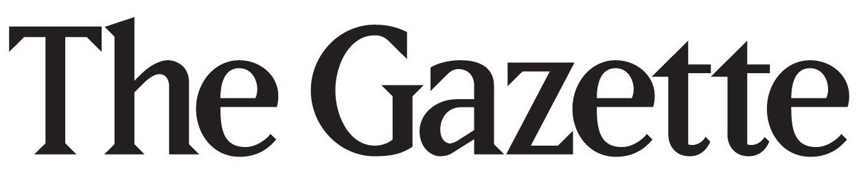 The Gazette Maryland Logopedia Fandom Powered By Wikia
