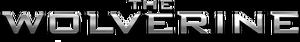 The Wolverine Logo