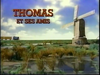 ThomasandFriendsFrenchTitleCard2