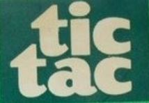 Tictac1970s