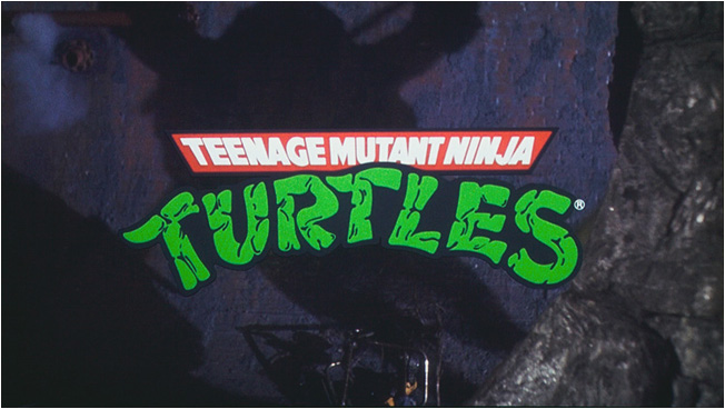 Title teenage mutant ninja turtles blu-ray3