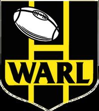 WARL-Colour-Logo