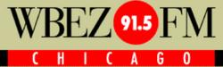 WBEZ Chicago 1998