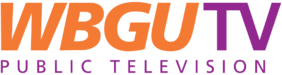 WBGU (Current-present)