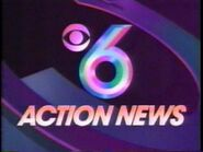 WCIX-6ActionNews
