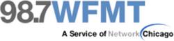 WFMT Chicago 2004