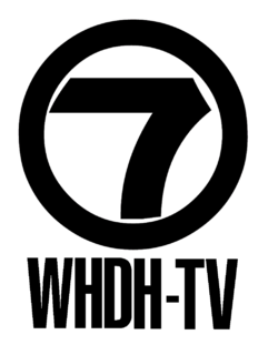 WHDH93