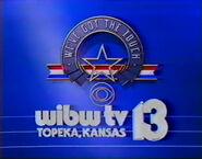 WIBW13