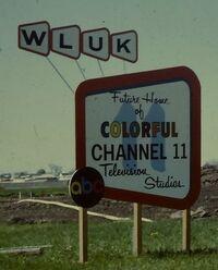 WLUK1960s