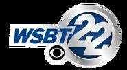 WSBT Logo