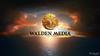 WaldenMediaJourney2InTheWater