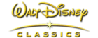 Walt Disney Classics 2001-2008 Logo V2