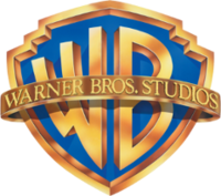 Warner Bros Studios 1990s