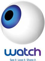 Watch logo 2