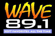 Wave891 2000