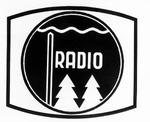 YLE-Logo-Black-Simple-Alternate-1965-1990