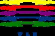 YLE-Yleisradio-Oy-Logo-Alternate-1990-1999