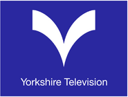 Yorkshire Television 1973