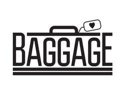 --File-baggge-logo.jpg-center-300px--