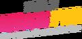 100.3 KISS FM WMKS.png