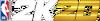 2k20 logo L 1