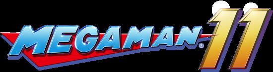 550px-Logo_Mega_Man_11.png