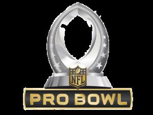 635864151220832082-2016-pro-bowl-logo