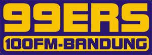 99ers FM bdg