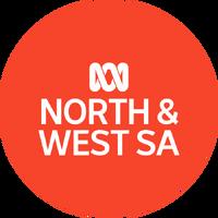 ABCNorth&WestSA