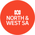 ABC North and West SA