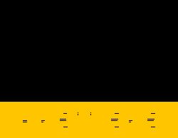 Amc premiere logo bk bg