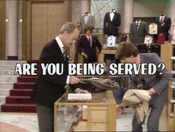 AreYouBeingServed1985