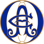 Athletic Bilbao 1901