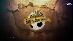 Ban Thang Vang Alt