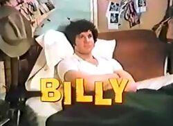 Billy1384