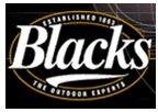 Blacksold-1-