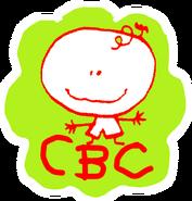 CBC logo (Get Set for Life)