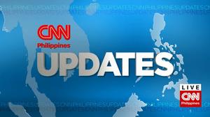 CNN Philippines Updates Title Card (2020)