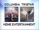 CTHV Logo 1997 (CTHE Version)