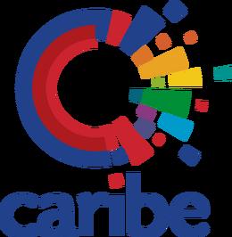 CanalCaribe2017