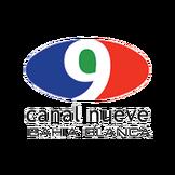 Canal 9 Bahía-2009-2011