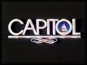 Capitol (soap opera - title card)